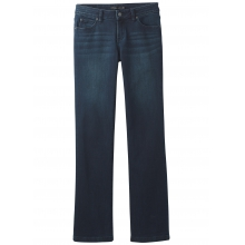Women's Geneva Jean- Regular Inseam by Prana in Succasunna Nj