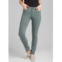 Women's Briann Pant - Tall Inseam by Prana in Auburn Al