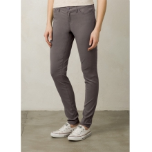 Women's Briann Pant - Regular Inseam by Prana in Quesnel BC