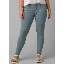 Women's Briann Pant - Tall Inseam