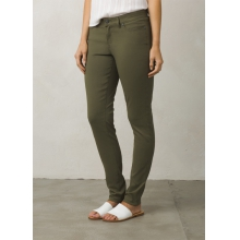 Women's Briann Pant Short Inseam by Prana in Okemos Mi