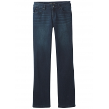 Women's Geneva Jean- Tall Inseam by Prana