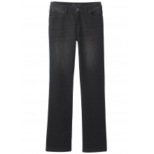 Women's Geneva Jean- Tall Inseam by Prana in Okemos Mi