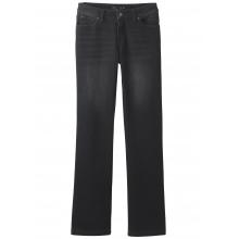 Women's Geneva Jean- Tall Inseam