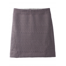 Women's Macee Skirt by Prana