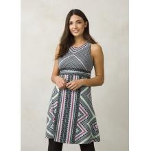 Women's Ariel Dress by Prana