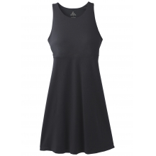 Women's Ariel Dress by Prana