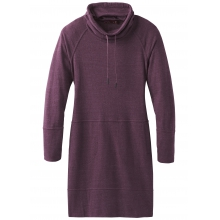 Women's Ellis Popover Dress by Prana in Sioux Falls SD
