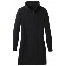 Women's Ellis Popover Dress by Prana in Coeur Dalene Id