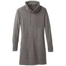 Women's Ellis Popover Dress
