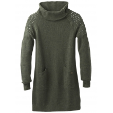 Women's Archer Dress by Prana in Sioux Falls SD
