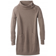 Women's Archer Dress by Prana in Vancouver Bc