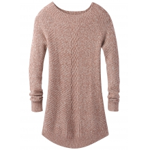 Women's Cadwell Dress by Prana in Squamish Bc