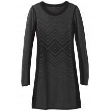 Women's Delia Dress