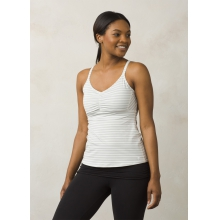 Women's Filament Tank by Prana