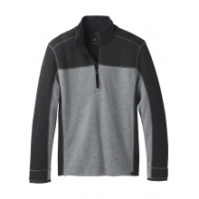 Men's Wentworth 1/4 Zip by Prana