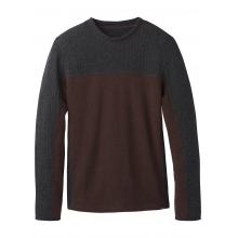 Men's Wentworth Crew by Prana