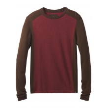 Men's Corbin Sweater by Prana