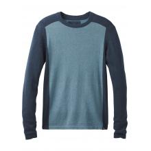 Men's Corbin Sweater by Prana