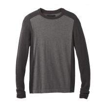 Men's Corbin Sweater by Prana in Revelstoke Bc