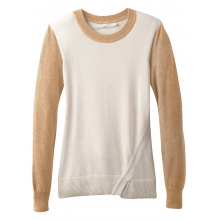 Women's Ansleigh Sweater by Prana