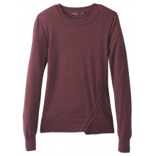 Women's Ansleigh Sweater