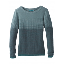 Women's Mallorey Sweater