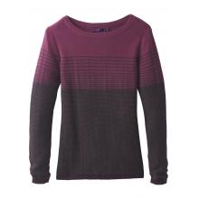 Women's Mallorey Sweater