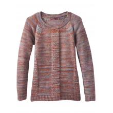 Women's Kerrolyn Sweater by Prana