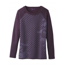 Women's Antonia Sweater