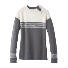 Women's Mariana Sweater by Prana