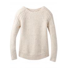 Women's Pia Sweater by Prana