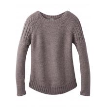 Women's Pia Sweater