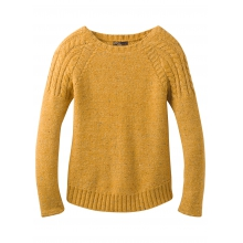 Women's Pia Sweater by Prana