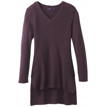 Women's Deedra Sweater Tunic by Prana in Vernon Bc