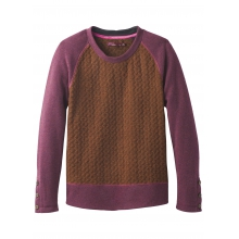 Women's Aya Sweater