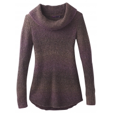 Women's Hunter Tunic by Prana