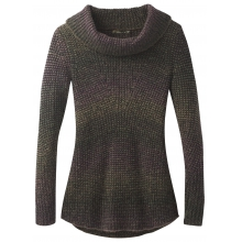 Women's Hunter Tunic by Prana in Medicine Hat Ab