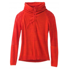 Women's Cedar Sweater by Prana
