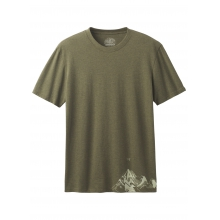 Men's Equator by Prana