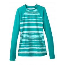 Women's Charline Sun Top by Prana