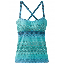 Women's Alicia Tankini by Prana