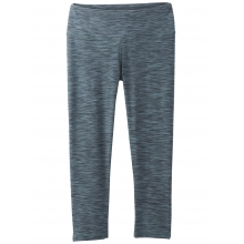 Women's Clover Capri by Prana