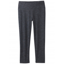 Women's Clover Capri by Prana in Sioux Falls SD