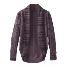 Women's Paradiso Cocoon by Prana in Revelstoke Bc