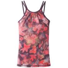 Women's Balletic Tank by Prana in Flagstaff Az