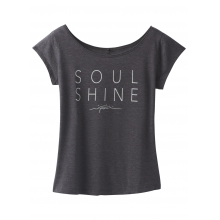 Women's Longline Tee by Prana in Sioux Falls SD