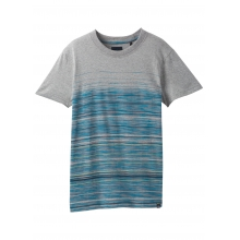 Men's Riverton Crew by Prana