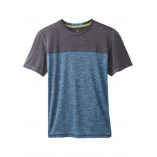 Men's Hardesty Colorblock by Prana