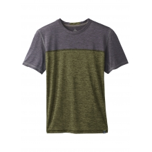 Men's Hardesty Colorblock by Prana in Sioux Falls SD